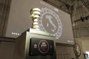 Giro de Italia 2015: la crono de Treviso y las llegadas a Aprica, Cervinia y Sestriere, las claves