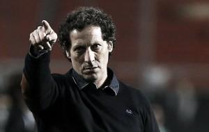 """Pedro Troglio: """"Aún no dependemos de nosotros"""""""