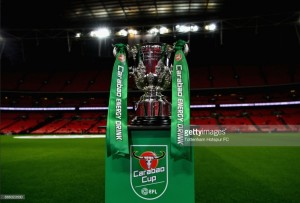 Carabao Cup: Why there is life in the old dog yet