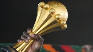 CAN 2013 : calendrier et résultats