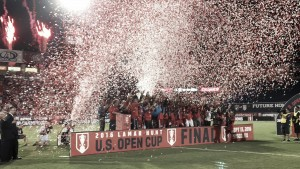 How FC Dallas won the 2016 Lamar Hunt U.S. Open Cup Final
