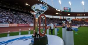 Diamond League - A Zurigo è notte di grande atletica, Trost e Folorunso in gara