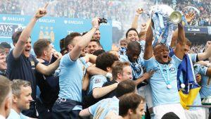 Premier League al via: la preview della prima giornata