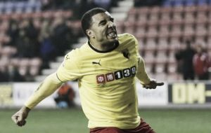 Watford vs Ipswich Town: Leaders face tough test