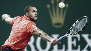 Atp Shanghai, Tsonga beffa Nadal ed è in finale