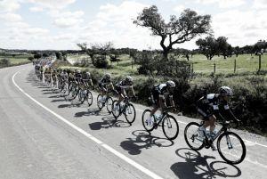 Sky, Astana e Lotto no lote de elite que integrará a Volta ao Algarve