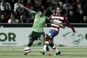 Granada - Celta: puntuaciones del Celta, jornada 30 de Liga BBVA