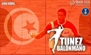 Túnez: liderando el buen momento del balonmano africano