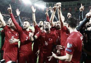 Euro 2016: il punto sulle qualificate, tra conferme e sorprese