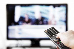 Cada español deberá pagar unos 23 euros por la reantenización televisiva