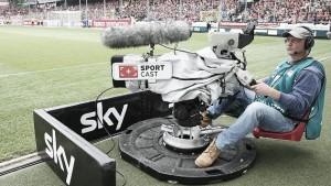 Bundesliga-Rechte: Eurosport überträgt Freitagsspiele