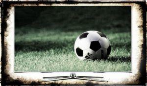 El poder de la televisión ante la magia de la grada