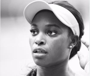 WTA Miami Open 2018 - L'urlo di Azarenka, Stephens domina Kerber