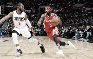 Ty Lawson ficha por Indiana Pacers