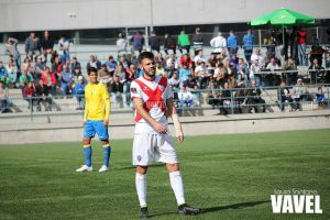 UB Conquense-SD Huesca: duelo con objetivos muy diferentes
