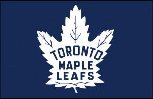 Los Maple Leafs se llevan el 'premio gordo' en la lotería del draft