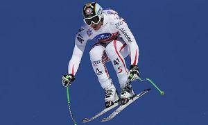 Sci Alpino, Super-G Beaver Creek: Reichelt rovina la festa a Jansrud, Fill e Paris ai piedi del podio!
