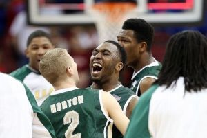 Investigating The Tournament: UAB Was Made to Beat Teams Like Iowa State
