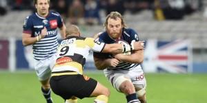Top 14, J12 : Palis porte Castres, Bordeaux-Bègles se promène