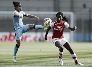 Arsenal Ladies vs Sunderland AFC Ladies: Lady Black Cats next up for Losa's improving Gunners