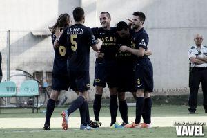 UCAM Murcia - Arroyo CP: buenas dinámicas, objetivos distintos