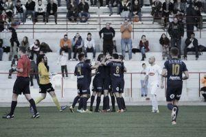UCAM Murcia CF - RB Linense: una vuelta para la gloria