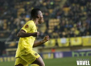 Villarreal 2-1 Red Bull Salzburg: Cheryshev stars as Villarreal tops Red Bull Salzburg