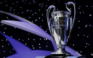 Tuesday's Champions League results and what they mean: