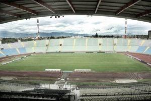 Udinese: contro il Sassuolo ultima al vecchio Friuli
