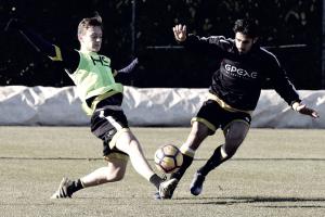 Udinese - Tante chiacchere, ma la testa è al campionato. Domenica arriva l'Inter