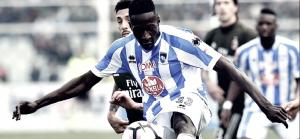 Udinese - Mentre l'attaccante latita, arriva l'ennesimo giovane, è l'ora di Coulibaly dal Pescara