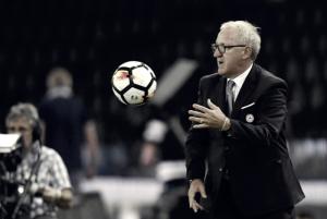 Udinese - Le pagelle, l'ennesimo disastro di questo quinquiennio