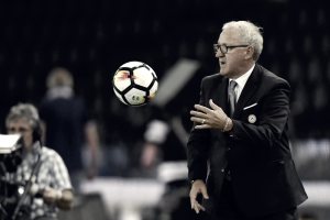 Udinese - Delneri inizia a pensare alla sfida col Cagliari, sempre senza Hallfredsson e Behrami