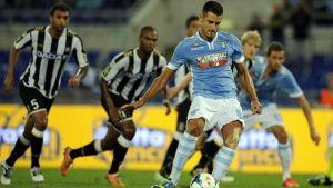 Udinese – Lazio: tre punti in palio per un nuovo inizio