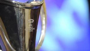 La sintonía de la Champions adquiere acordes españoles