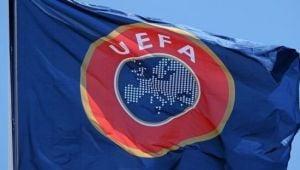 الويفا يحدد مكافات دوري ابطال اوروبا
