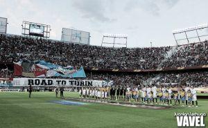 Borussia Mönchengladbach, próximo escollo europeo del Sevilla