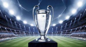 TVE no puja por los derechos de la Champions League, Atresmedia está a un paso de hacerse con ella