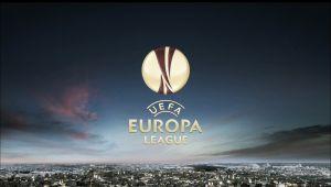 Inter, e se l'Europa non avesse solo vantaggi?