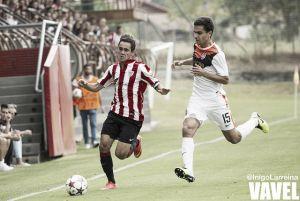 El Athletic disputará la Premier League U21 International Cup