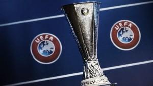 Cruces de altura en una Europa League de soñadores