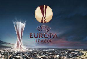 Alla ricerca dell'Europa League