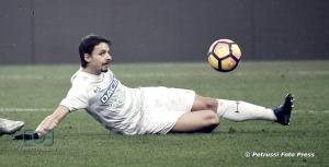 Udinese - Ufficializzate tre cessioni poi, all'improvviso, scoppia il caso Felipe