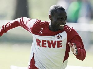 Werder secure Ujah's services for next season
