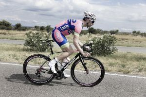 Ulissi to ride Tour of the Basque Country