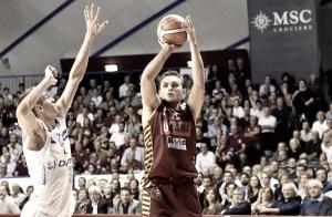 Legabasket Serie A, scatta il ritorno: Milano attende Capo d'Orlando, Venezia e Avellino attendono