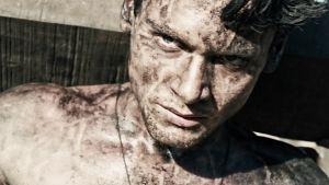 Críticas en un minuto: 'Unbroken'