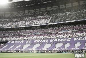 El Real Madrid gana por 5-3 al Stade de Reims en el Trofeo Santiago Bernabéu 2016