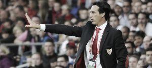 """Unai Emery: """"El acierto en los contragolpes ha marcado la diferencia"""""""