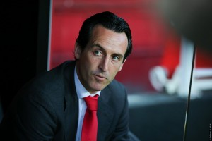 Arsenal vs Vorskla Preview: Gunners begin Europa League campaign under Unai Emery